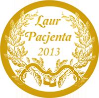 Logo_Laur2013_200